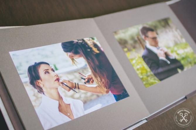 Gli album fotografici per matrimonio facciamo chiarezza for Album foto matrimonio