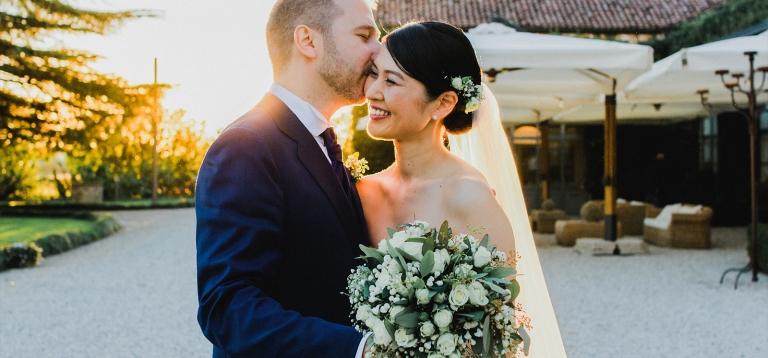 white-frame-fotografi matrimonio vicenza, roma, verona, milano, padova, venezia, treviso