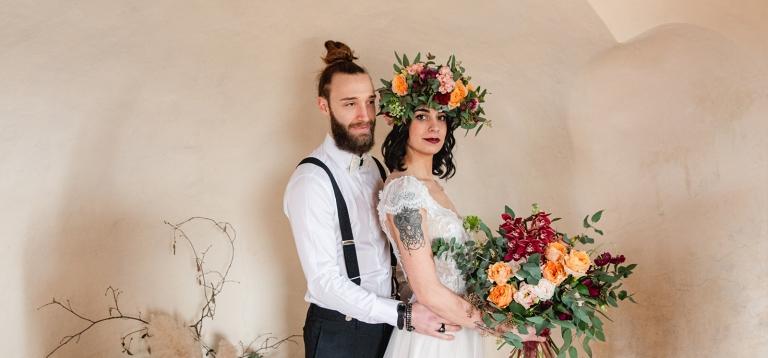 white-frame fotografo matrimonio vicenza padova venezia verona milano