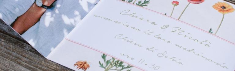 Partecipazione-di-nozze-Vicenza-8
