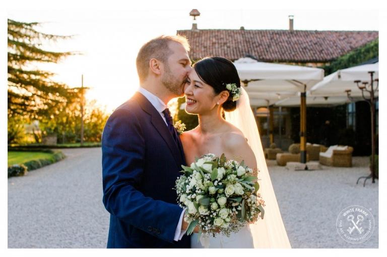 Servizi fotografici matrimonio vicenza