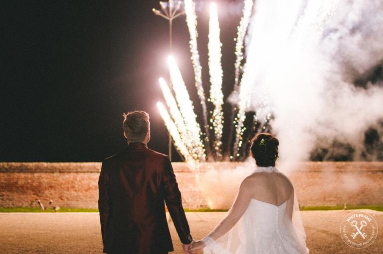 White Frame fotografo matrimonio-1